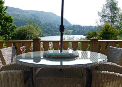 grasmere-silver-fell-holiday-cottage-exterior01