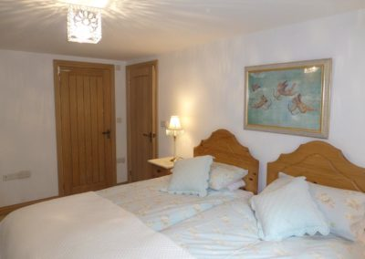 grasmere-silver-fell-holiday-cottage-interior01