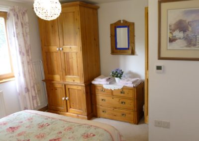 grasmere-silver-fell-holiday-cottage-interior06