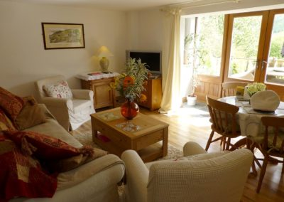 grasmere-silver-fell-holiday-cottage-interior07