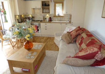 grasmere-silver-fell-holiday-cottage-interior08