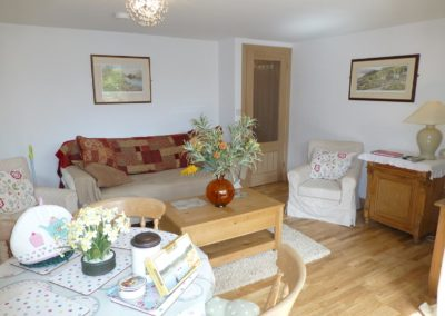 grasmere-silver-fell-holiday-cottage-interior09