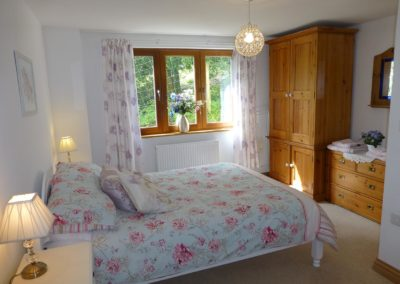 grasmere-silver-fell-holiday-cottage-interior10