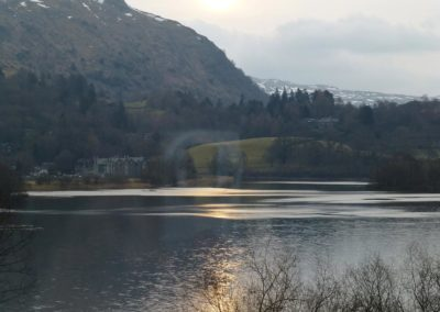 grasmere-silver-fell-holiday-cottage-views10