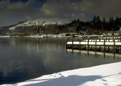 ambleside-winter