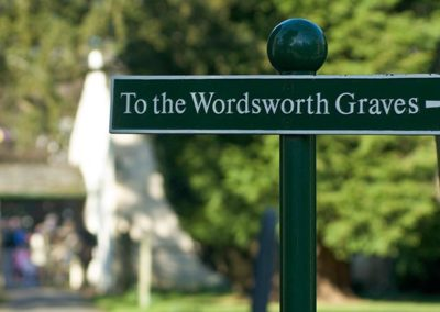 wordsworth-grave-sign